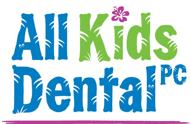 All Kids Dental Logo.jpg