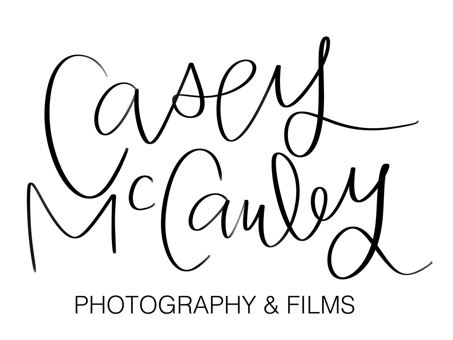 Casey McCauley Photography