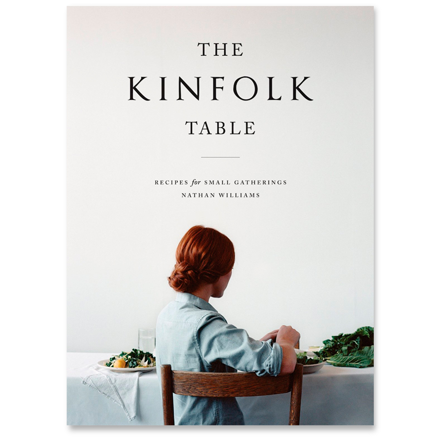 Kinfolk Table.jpg