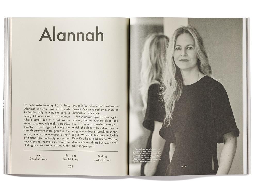 Issue06_204-205.jpg