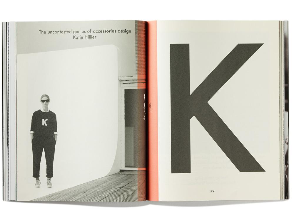 Issue08_178-179.jpg