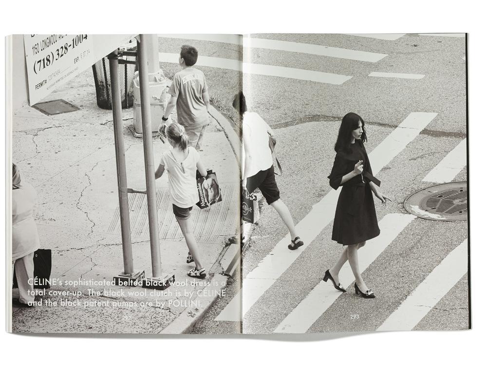 Issue08_292-293.jpg