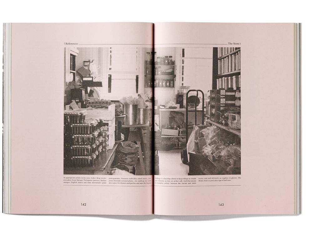 Issue06_142-143.jpg