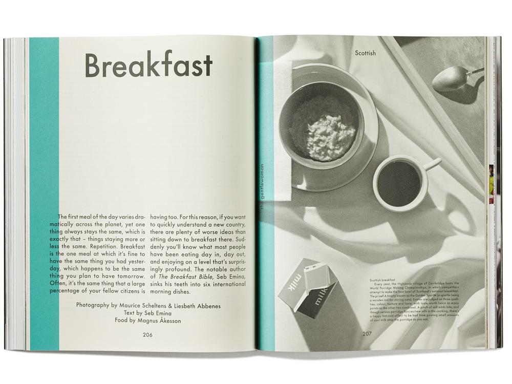 Issue08_206-207.jpg