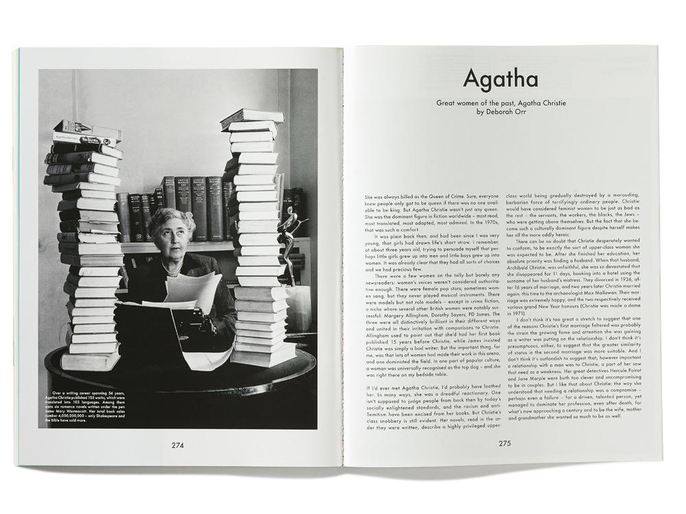 Issue07_274-275.jpg