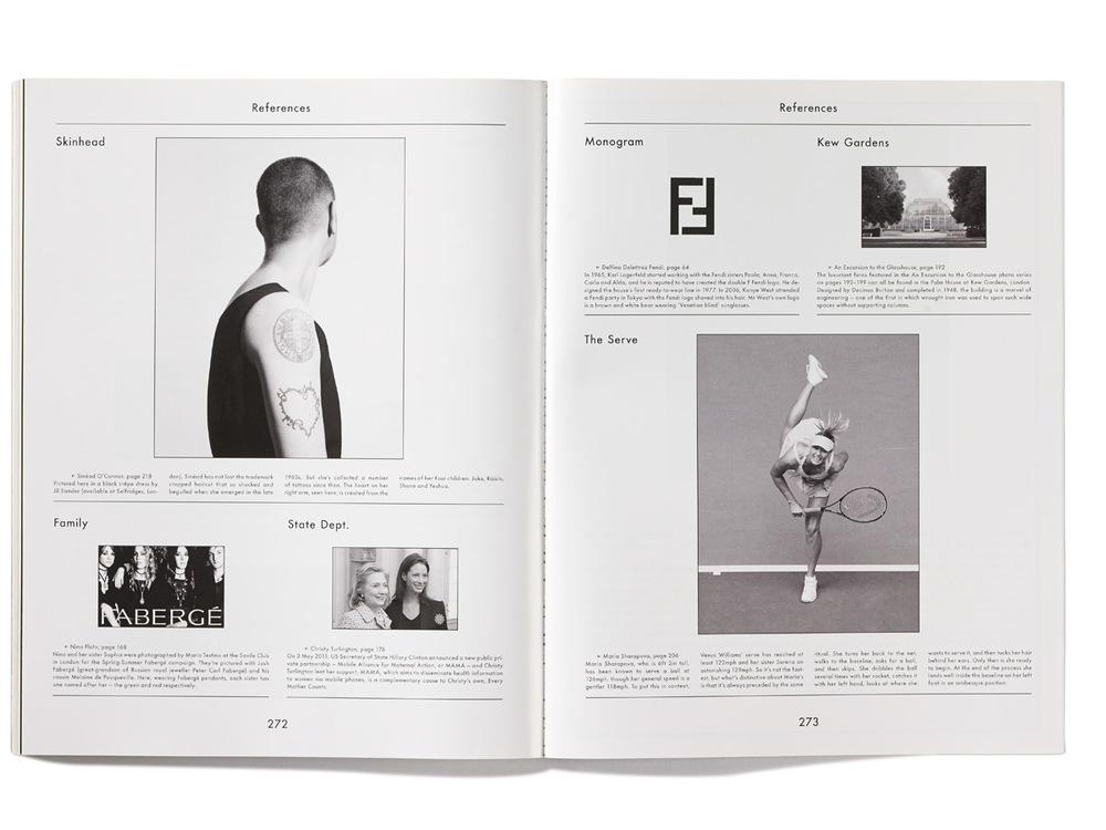 Issue05_272-273.jpg