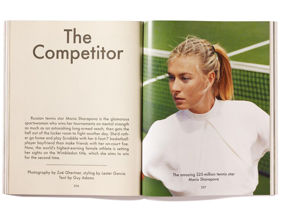 Issue05_206-207.jpg