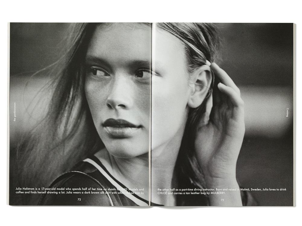Issue01_72-73.jpg