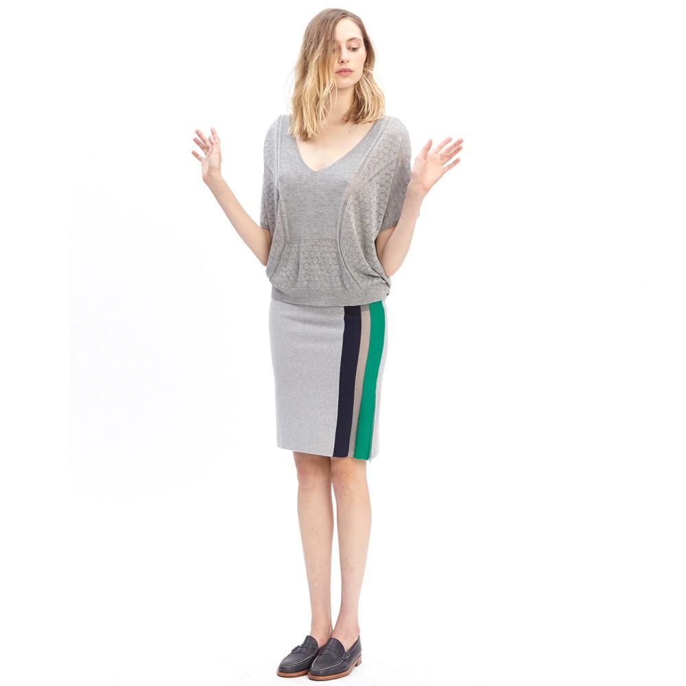 Contrast_Stripe_Ponti_Knit_Skirt_002.jpg