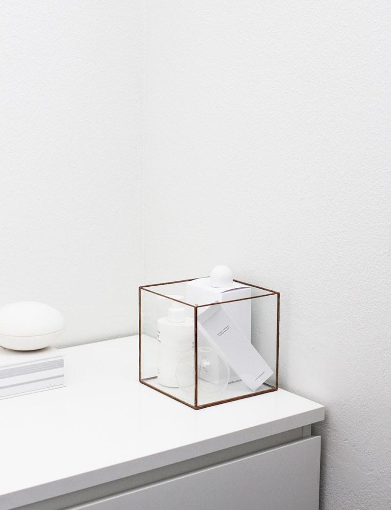 Aesthete Curator : Kollekt 02.jpeg