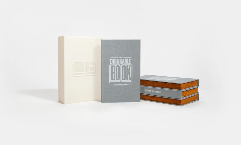 Curator :: Drinkable Book 05.jpg