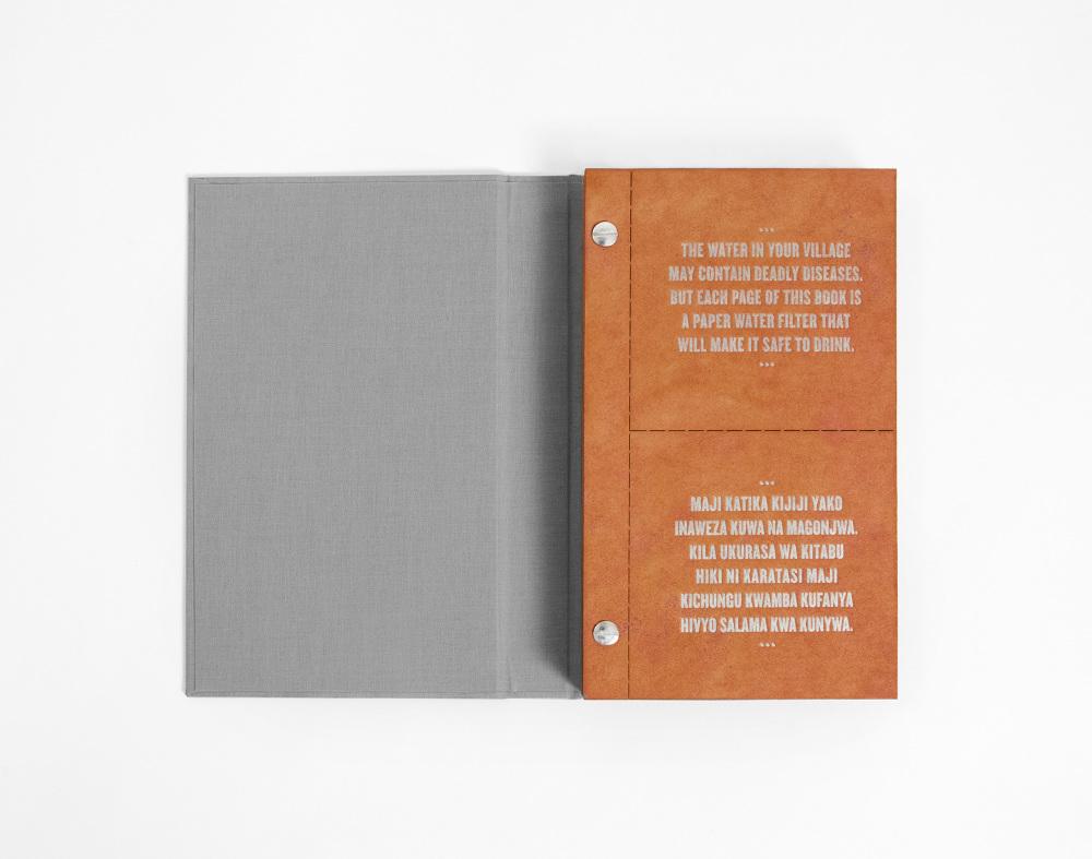 Curator :: Drinkable Book 04.jpg