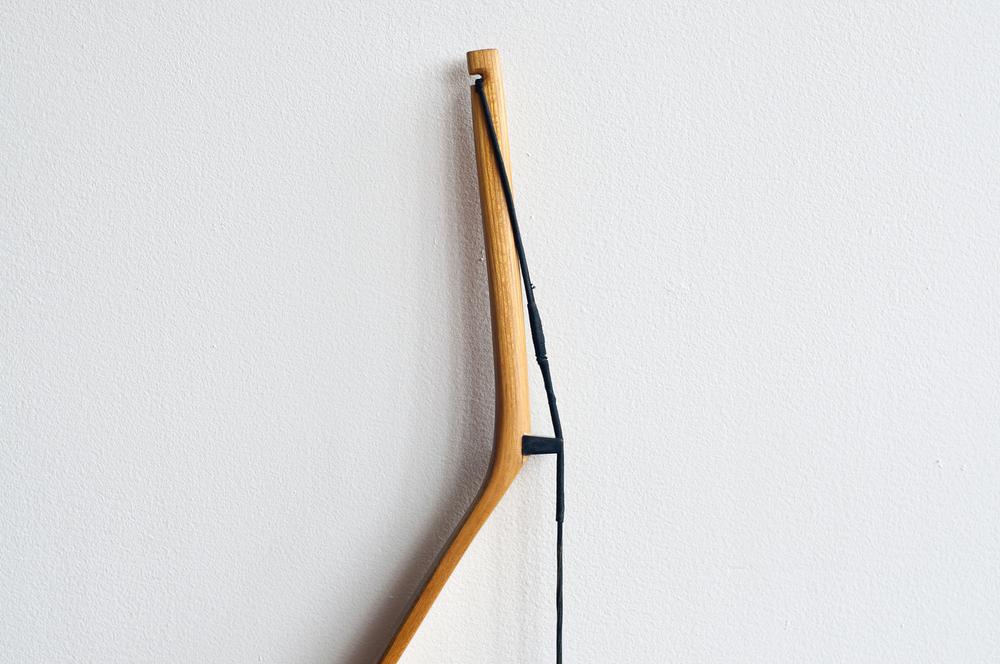 Aesthete Curator : Persico 06.jpg