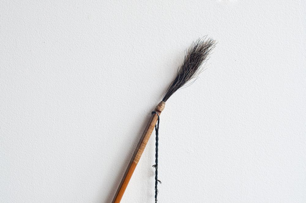 Aesthete Curator : Persico 07.jpg