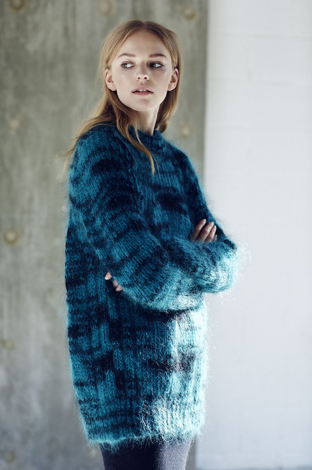 whistles_knitwear_aw14_01_004fe780500784.jpg