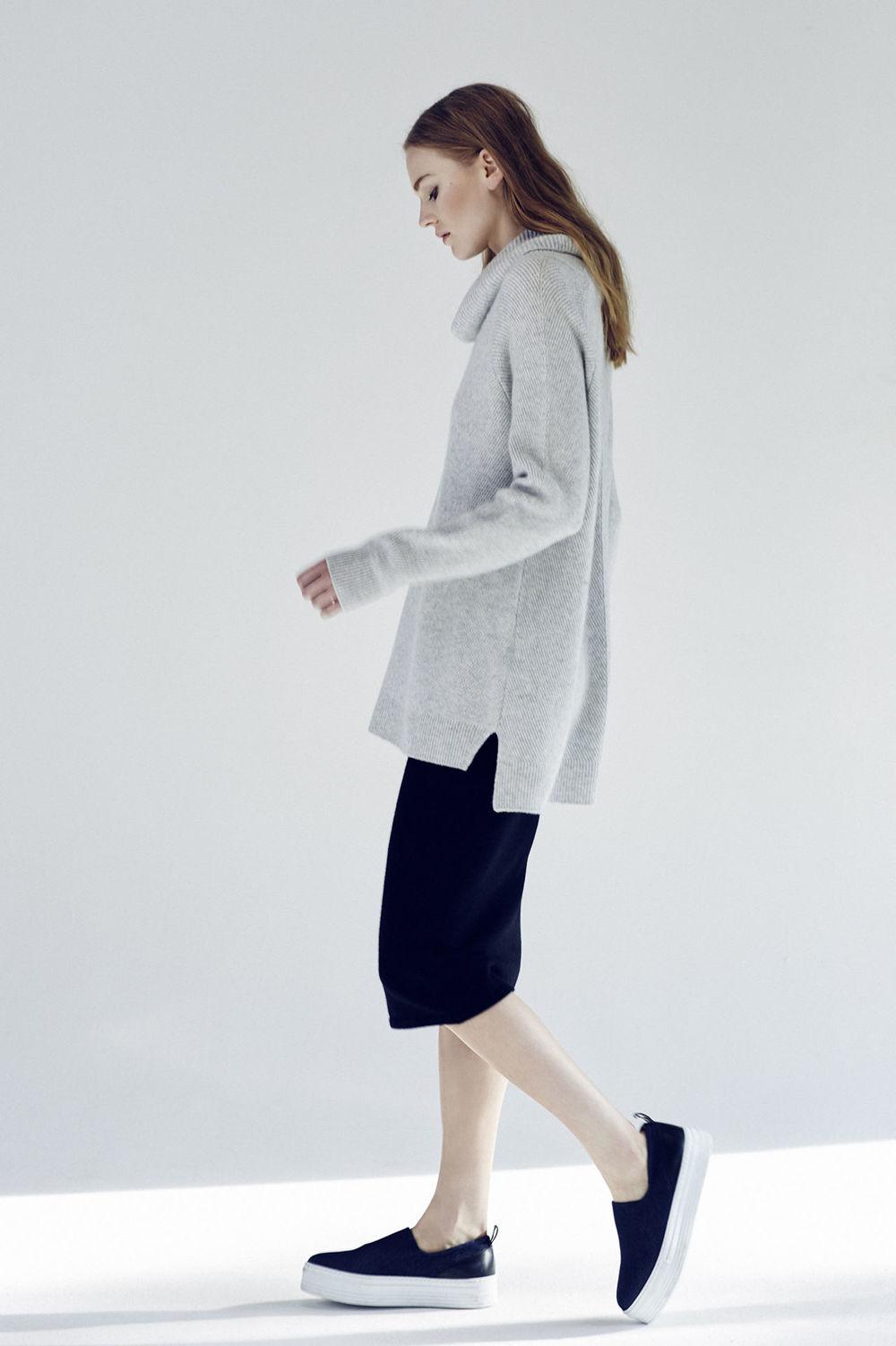 whistles_knitwear_aw14_07-1_004fe780500784.jpg