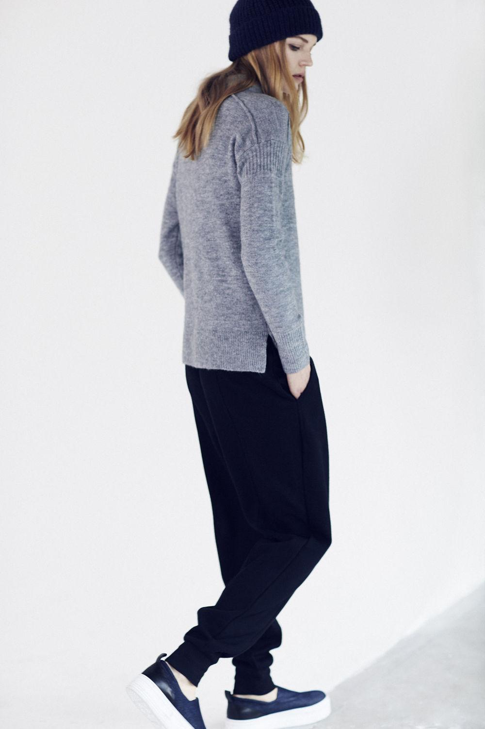 whistles_knitwear_aw14_13_004fe780500784.jpg