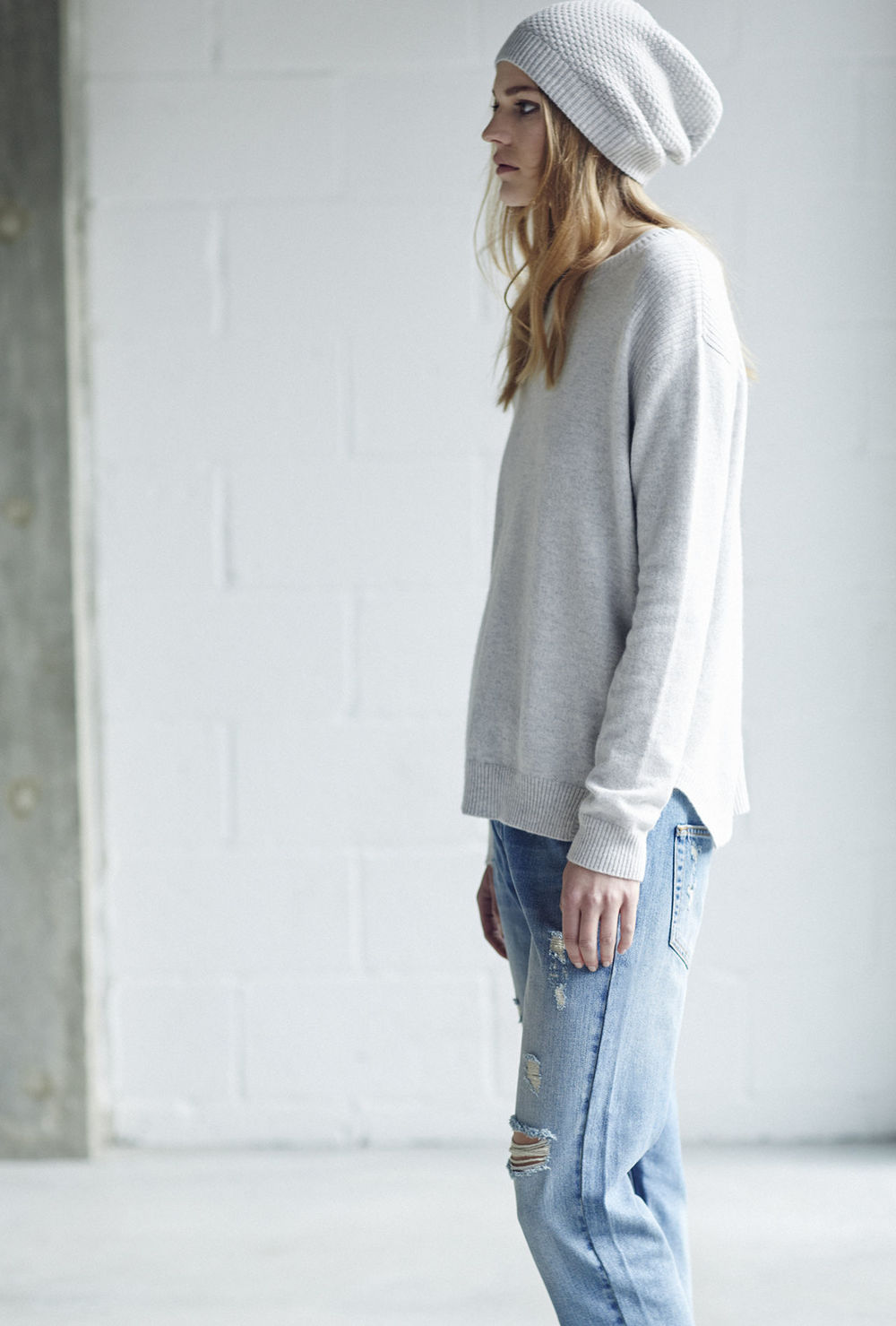 whistles_knitwear_aw14_18_004fe762500765.jpg