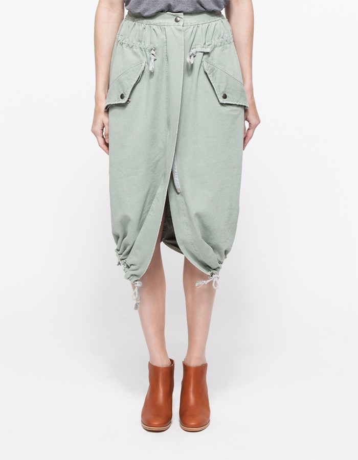Joyner Skirt