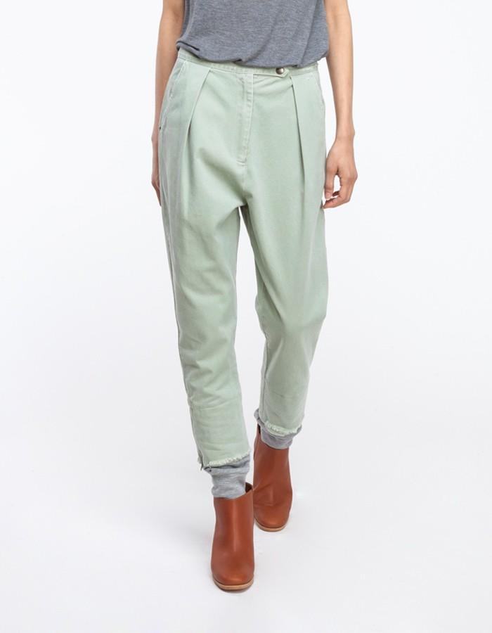 Arcane Pants