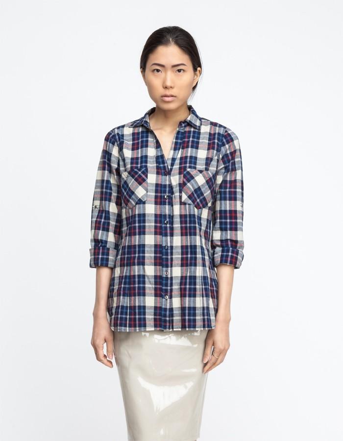 Hampton Shirt