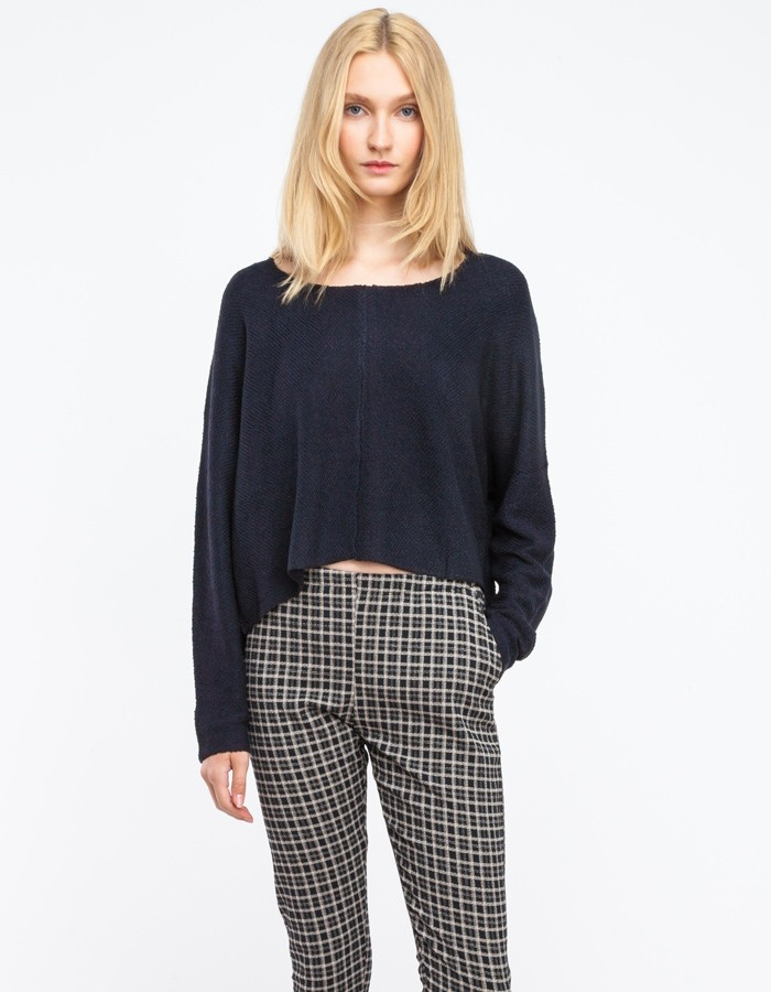 Cullen Sweater