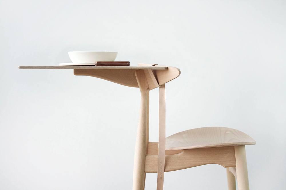 Aesthete Curator : Bloke Chair 01.jpg