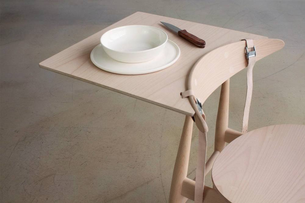 Aesthete Curator : Bloke Chair 04.jpg