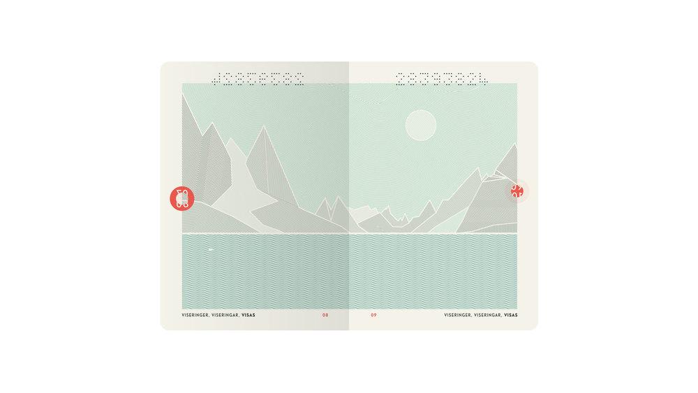 Aesthete Curator - Norwegian Passport 03.jpg