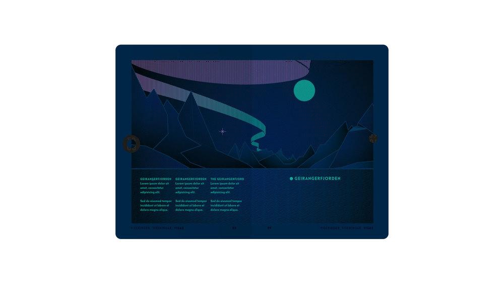 Aesthete Curator - Norwegian Passport 04.jpg