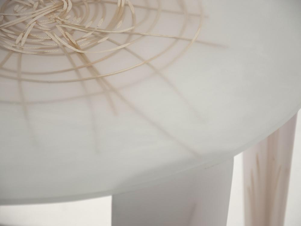 Aesthete Curator : Szawiel 01.jpg