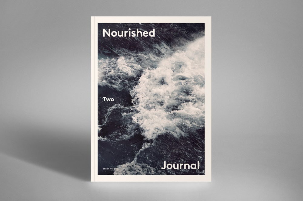 Aesthete Curator : Nourished 01.jpg