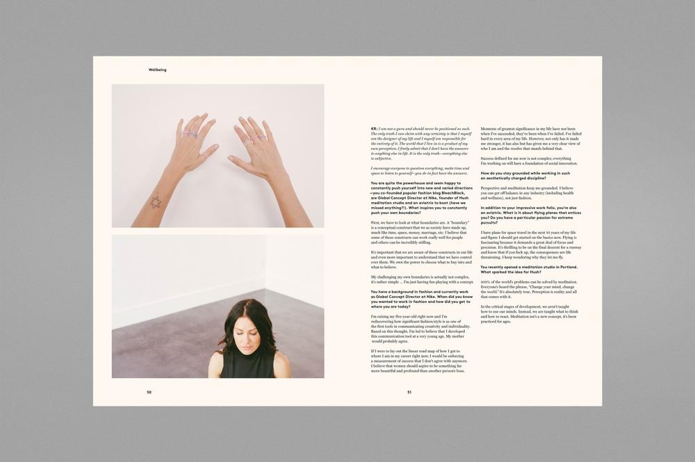 Aesthete Curator : Nourished 03.jpg