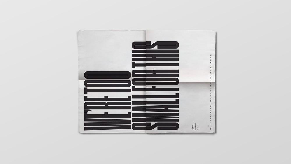 Aesthete Curator : Poko 03.jpg