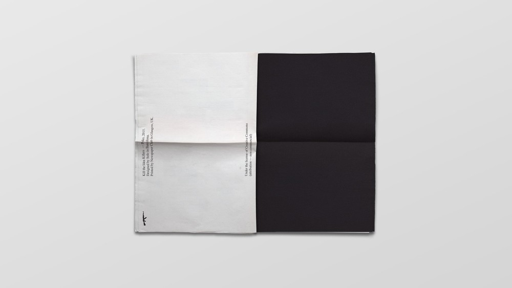 Aesthete Curator : Poko 04.jpg