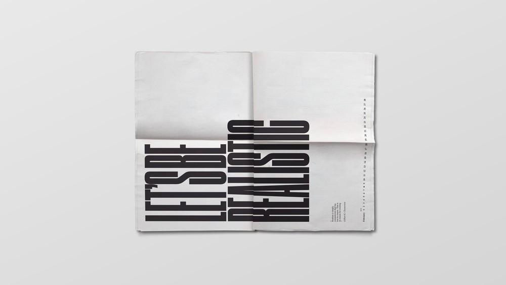 Aesthete Curator : Poko 06.jpg