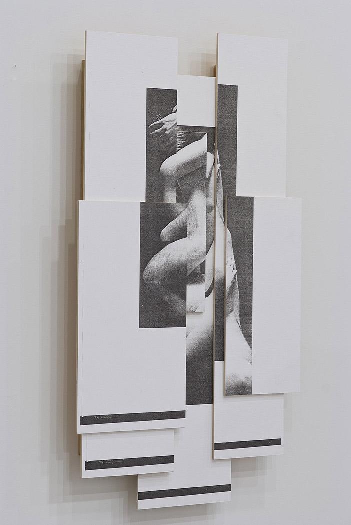 Aesthete Curator : Staples 03.jpg