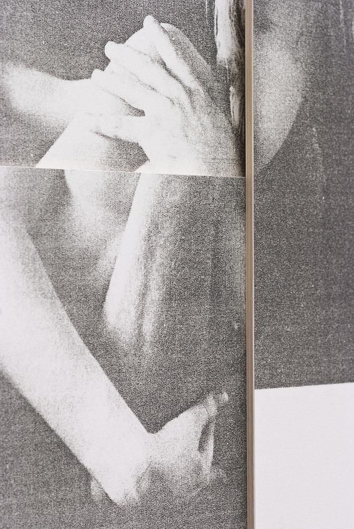 Aesthete Curator : Staples 06.jpg