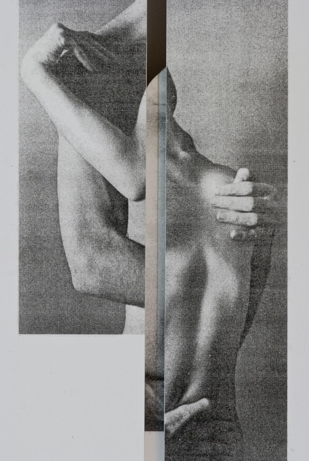 Aesthete Curator : Staples 08.jpg