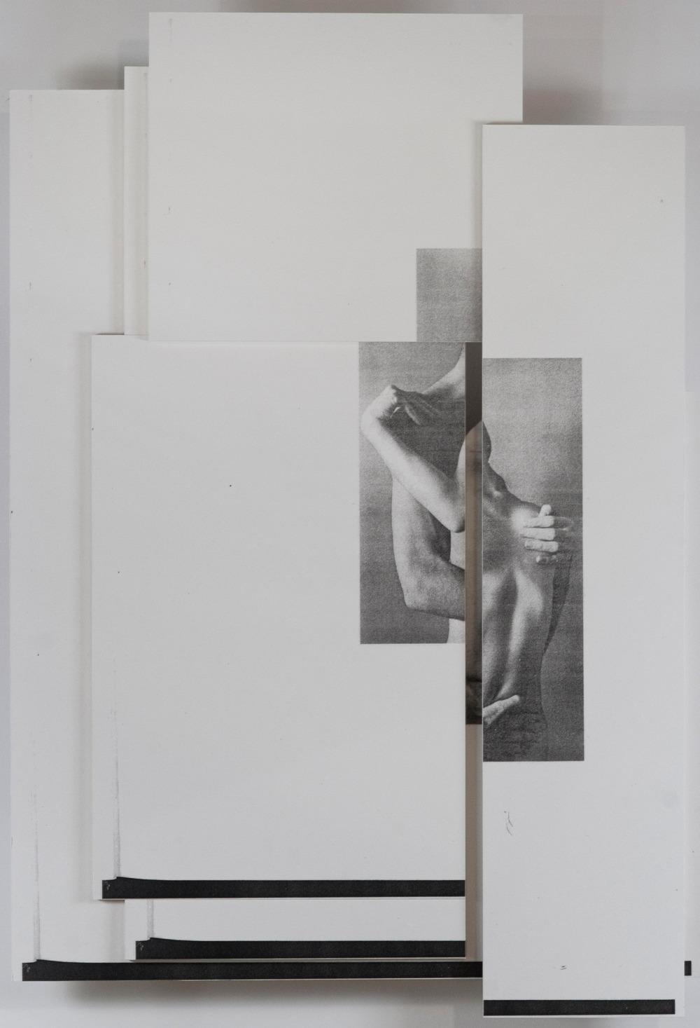 Aesthete Curator : Staples 09.jpg