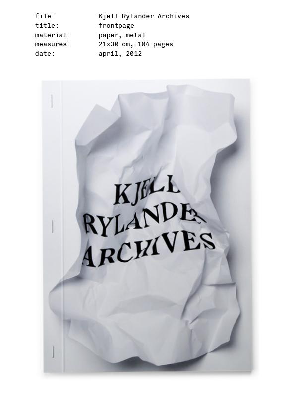 Aesthete Curator : Kjell Rylander 01.jpg