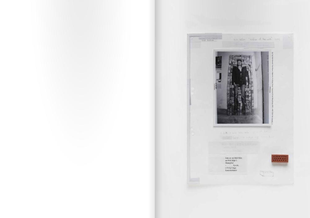 Aesthete Curator : Kjell Rylander 03.png