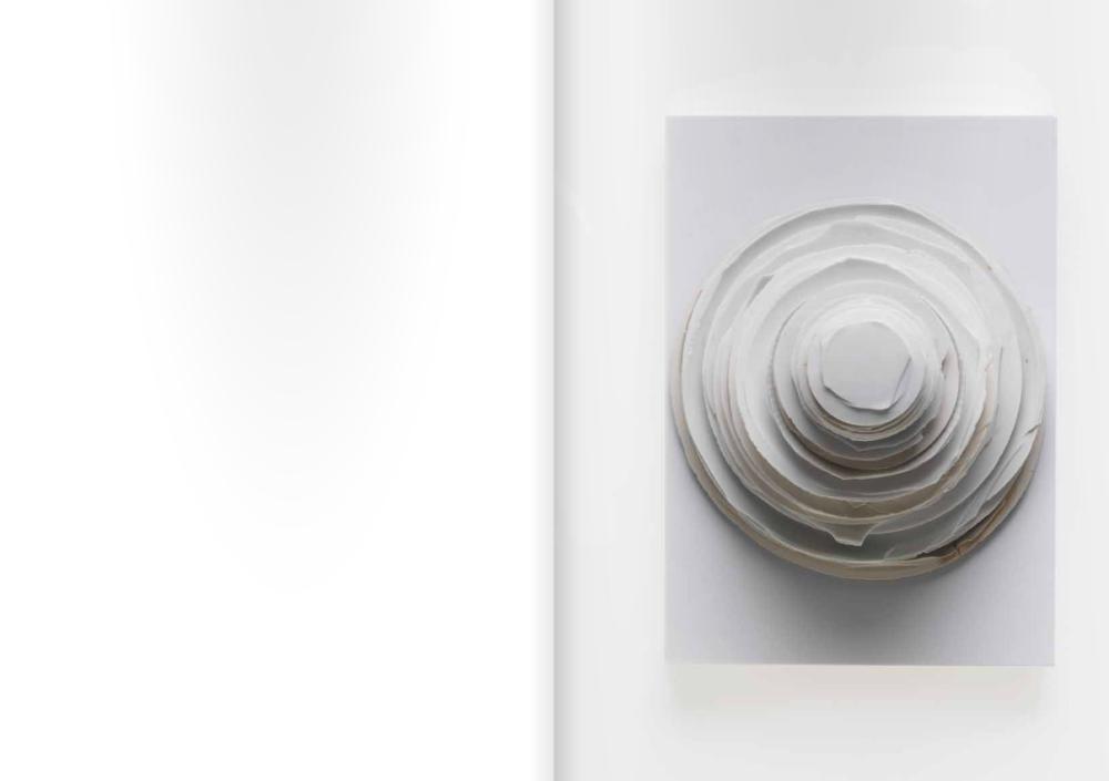 Aesthete Curator : Kjell Rylander 04.png