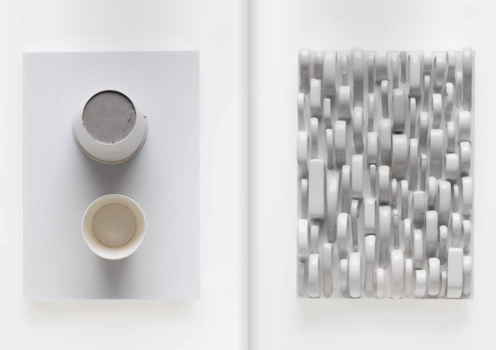 Aesthete Curator : Kjell Rylander 05.png