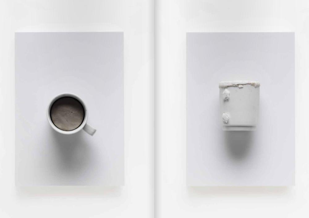 Aesthete Curator : Kjell Rylander 07.png