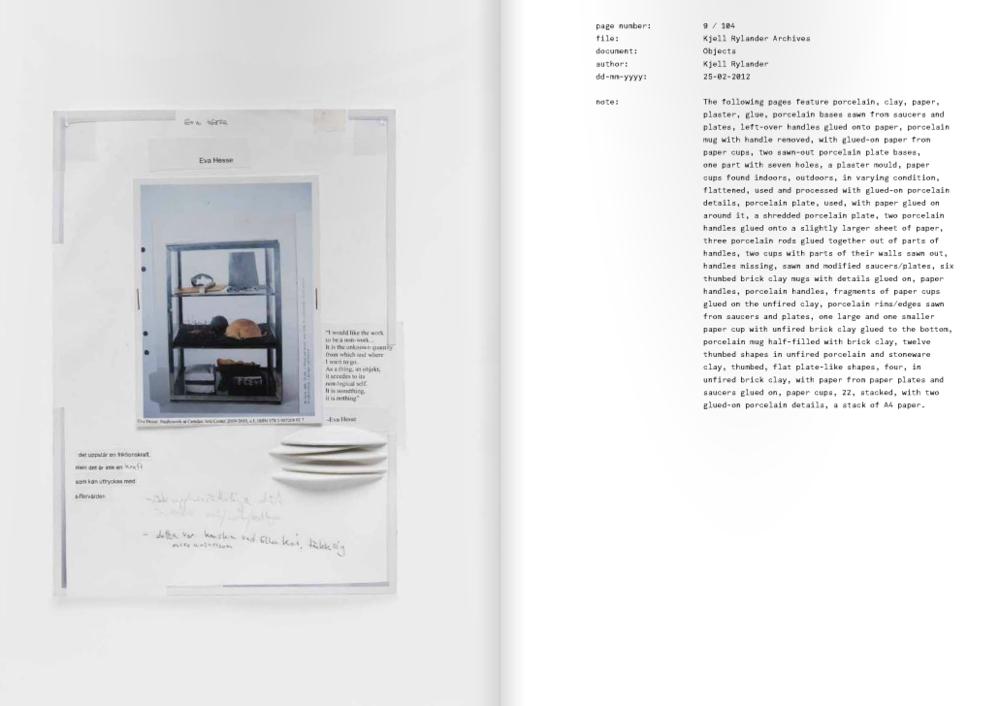Aesthete Curator : Kjell Rylander 06.png