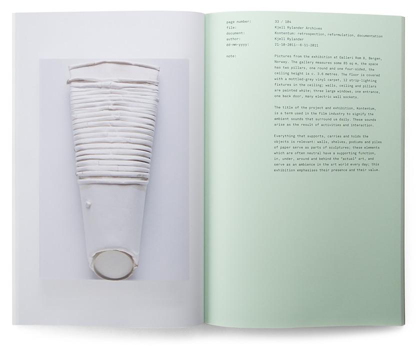 Aesthete Curator : Kjell Rylander 09.jpg