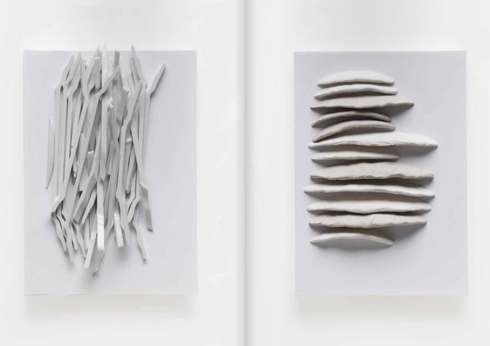 Aesthete Curator : Kjell Rylander 08.png