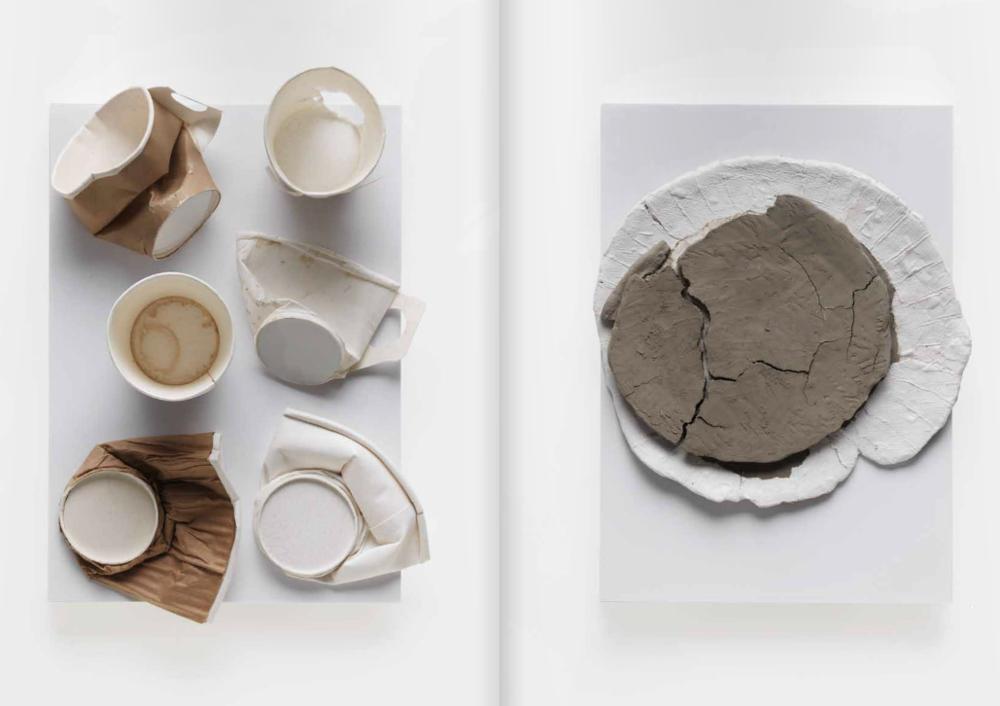 Aesthete Curator : Kjell Rylander 10.png