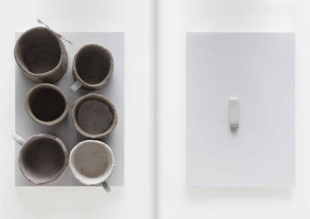 Aesthete Curator : Kjell Rylander 11.png